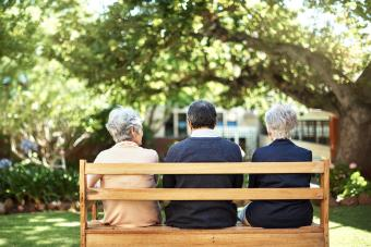 Retirement Communities in Indianapolis That Get It Right