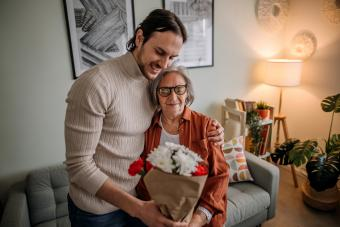 9 Creative Mother's Day Gift Ideas for Seniors