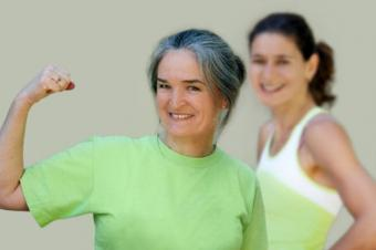 Guide to Senior Exercises for Strength and Flexibility