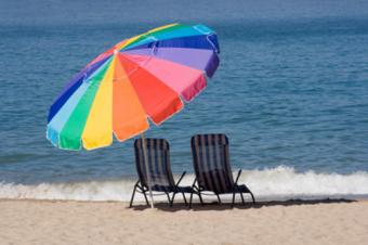 Vero Beach Retirement Facts to Keep in Mind