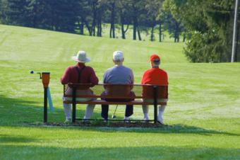 Arizona Golf Retirement Communities to Consider