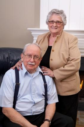 Grandparents' Visitation Rights and Education About the Law