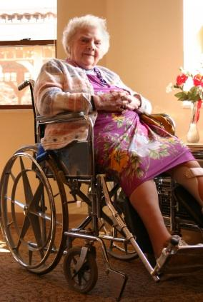 Gifting to Children Before Nursing Home Costs