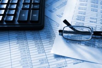 Options for Senior Citizen Debt Assistance