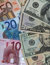 Pros and Cons of Forex Trading for Seniors