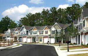 Finding Affordable New Homes for Seniors