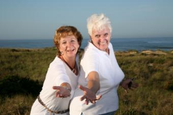 14 Awesome Entertainment Ideas for Seniors