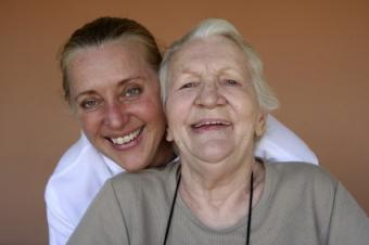 Early Dementia Coping Strategies for the Elderly