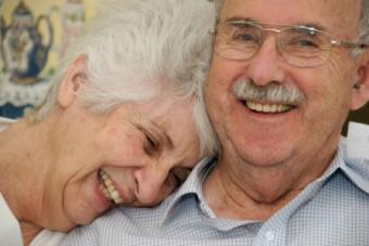 Where to Find the Funniest Senior Citizen Jokes