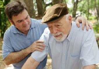What to Look for in Homes for Elderly with Alzheimers