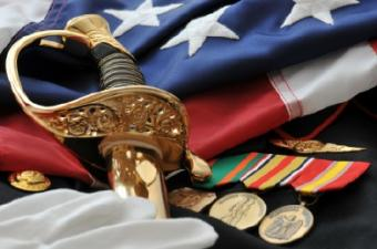 Creative Ideas for Military Retirement Gifts