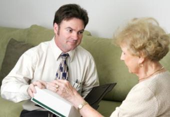 Mental Health Counseling for Senior Citizens in Atlanta