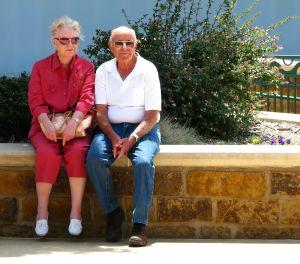 Little-Known Freebies for Senior Citizens