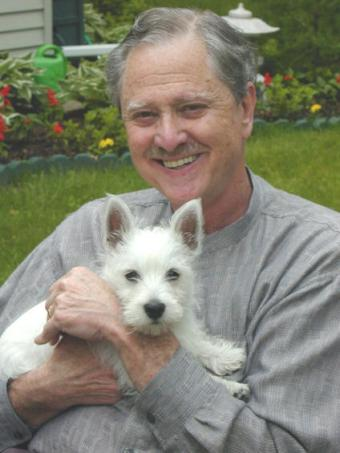Insights About Retirement Happiness From Author Art Koff