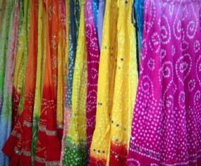 Boho Clothing for Mature Women