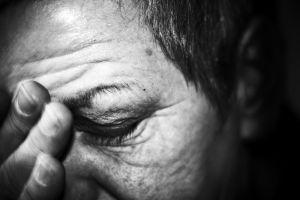 Sources of Elder Care Stress and How to Help