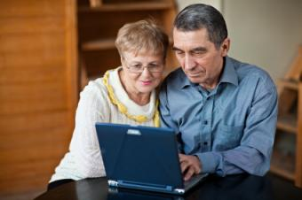 Dealing With Discrimination Against the Elderly