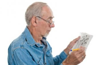 Where to Find Awesome Puzzles for Senior Citizens