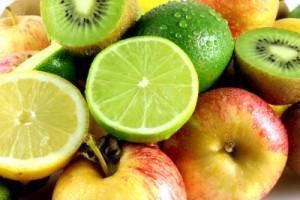 Great Snack Ideas for Elderly