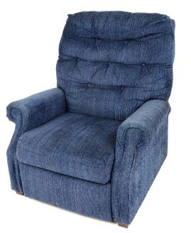 Buying a Lift Chair for Senior Citizens