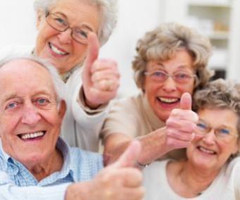 10 Best Christian Senior Living Communities