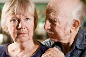 Stages of Vascular Dementia