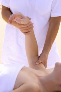 Types of Alternative Medicine for the Elderly