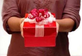 Handmade Gift Ideas for a Grandparent