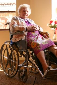 Understanding Patient Rights in Long Term Care