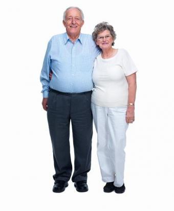 https://cf.ltkcdn.net/seniors/images/slide/91039-504x611-elder-white.jpg