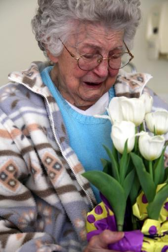 10 Types of Dementia Explained