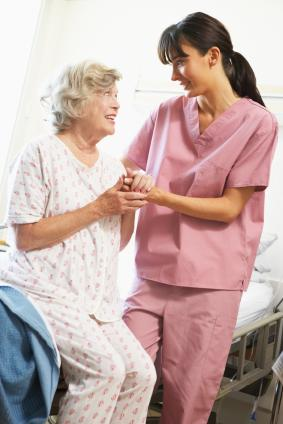 How Long Will Medicare Pay For A Nursing Home Stay