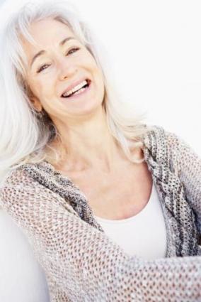Choosing Hairstyles For Older Women Lovetoknow