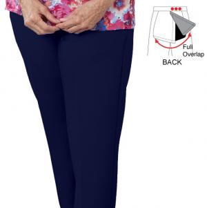 Where To Find Fashions For Elderly Women Lovetoknow
