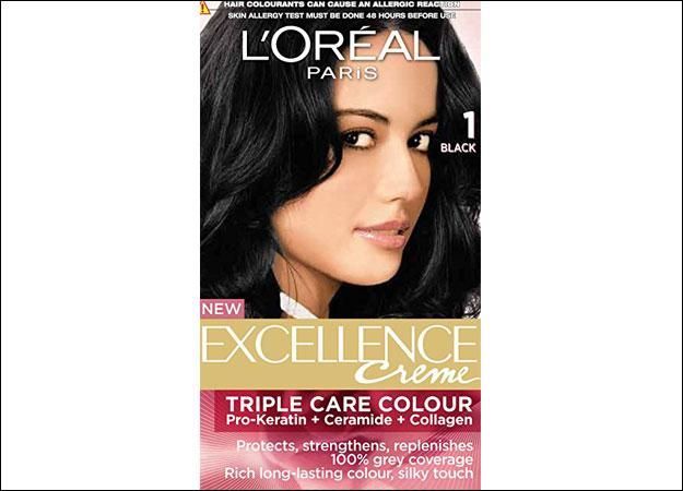 Best hair color to cover gray lovetoknow loreal excellence crme solutioingenieria Choice Image