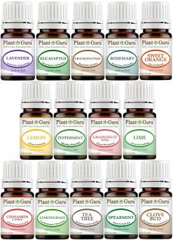 Appropriate gifts for nursing home residents essential oils kit negle Image collections