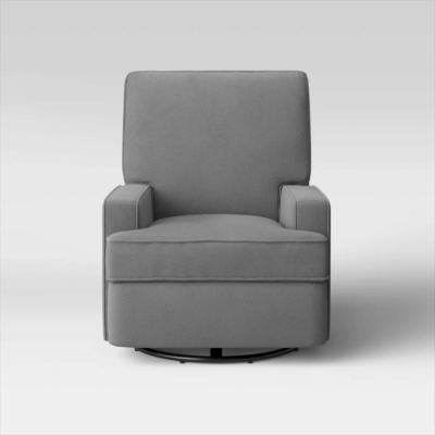 Baby Relax Gliding Recliner