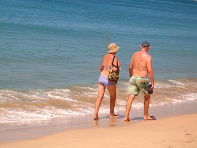 Seniors_on_Beach.jpg