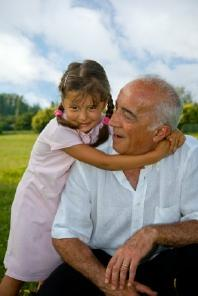 Learn Elderly Dementia Coping Strategies