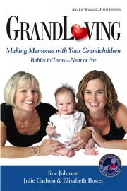 Grandloving cover