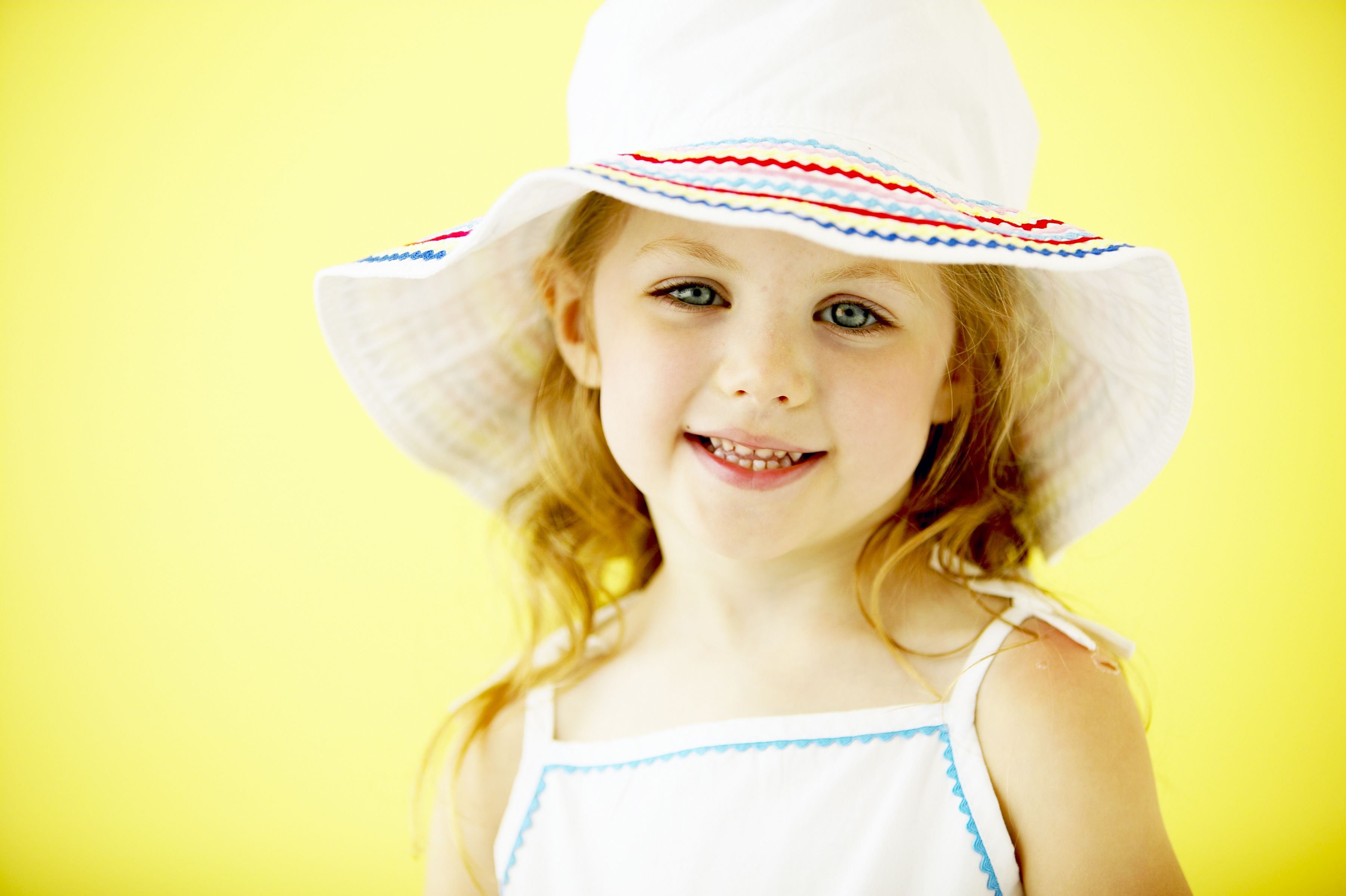 Free Patterns For Sewing Hats Lovetoknow