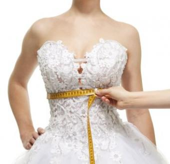 Tips on Clothing Alterations