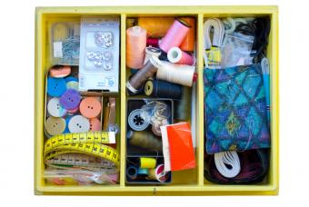 Dritz Sewing Supplies
