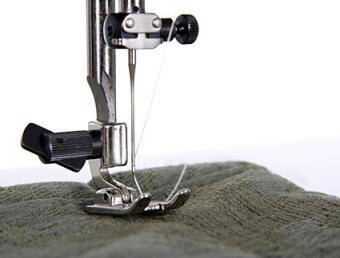 Riccar Sewing Machines