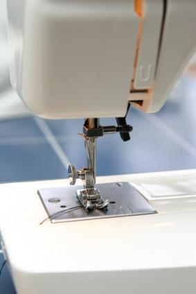 Ergonomic Sewing Tables