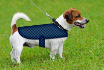 Pet Apparel Sewing Patterns