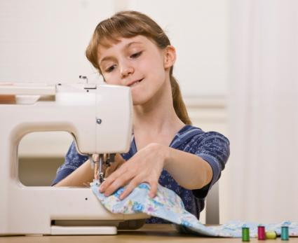 Home sewing with Sewing & Craft Alliance - SEW-lutions Guidelines are educational articles in pdf format. They cover all aspects of sewing, from beginner and learn to sew .