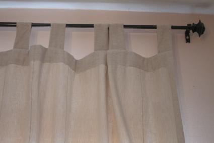 tab panel outdoor escape panels p sheer curtains top indoor curtain