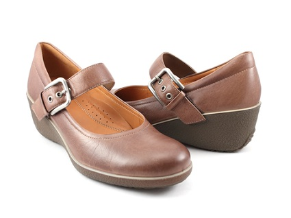 orthotic-shoes.jpg