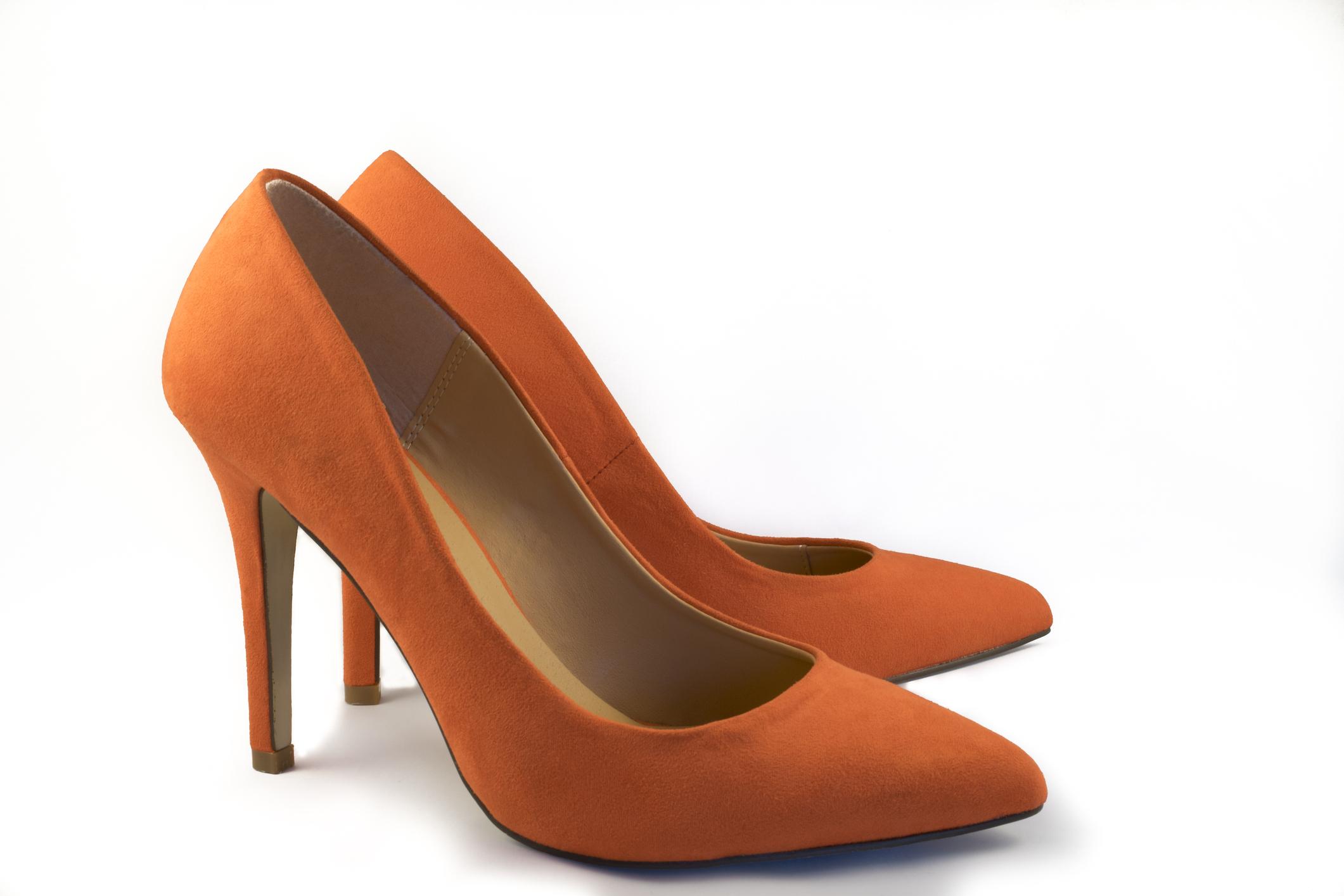orangehells.jpg